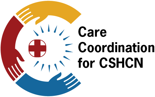 Care Coordination for Children with Complex Needs