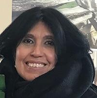 Carmen L. Rosa, M.S.
