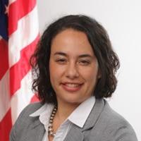 Elizabeth Palena Hall