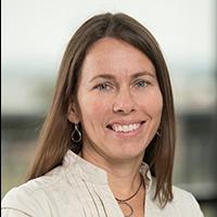 Karen Fratantoni, MD