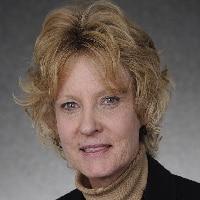 Bonnie Gance-Cleveland, PhD