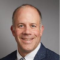 Matthew Grossman, M.D.