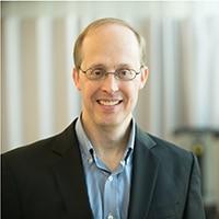 Stephen Intille, Ph.D.