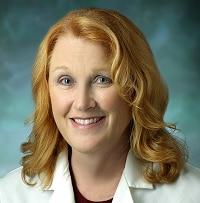 Lauren Jansson