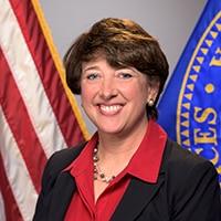 Laura Kavanagh, MPP