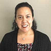Dr. Sonia Arteaga