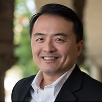 Jason Wang, MD, PhD