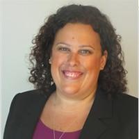 Allison Gertel-Rosenberg, M.S.