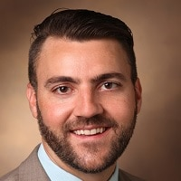 Stephen Patrick, MD, MPH
