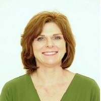 Sarah Rhoads, PhD, DNP, APRN